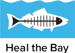 logos-healthebay-250x200_0034_heal-the-bay