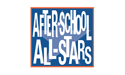 logo-after-school-all-stars