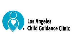 Los Angeles Child Guidance Clinic