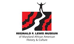 The Reginald F. Lewis Museum