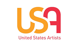 United States Artists