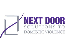 next-door-solutions-250x200