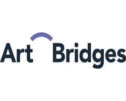 Logos-Art-Bridges-250x200