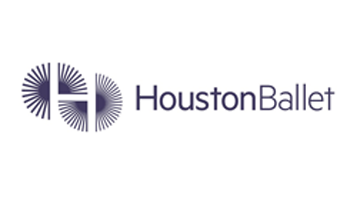 Houston-Ballet-Logo