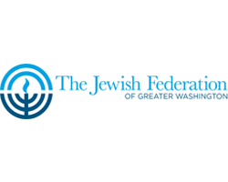 Logos-Jewish-Federation-Washington-250x200