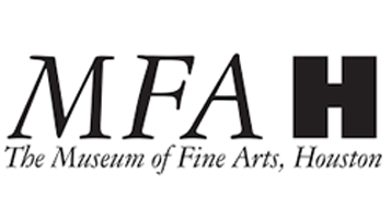 Museum of Fine Arts Houston Logo