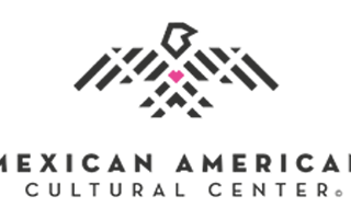 Mexican American Cultural Center