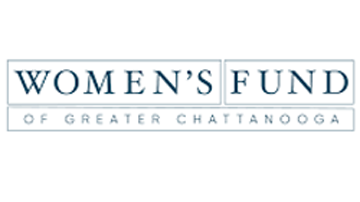 Womens-Fund-of-Greater-Chattanooga