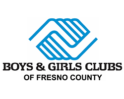 Boys & Girls Club of Fresno County