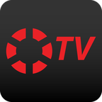 mOppenheim.TV app icon